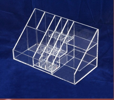 4715640modern_design_slant_acrylic_cosmetic_distributer_stand